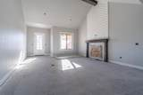 833 Ave T - Photo 8