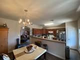 4807 Jarvis Street - Photo 8