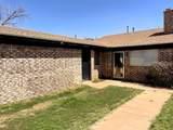 610 Elkhart Avenue - Photo 1