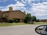 8601-27B Memphis Drive - Photo 1
