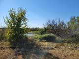 4600 City View Drive - Photo 1