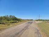 4600 City View Drive - Photo 4