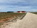 1477 Farm Road 435 - Photo 1