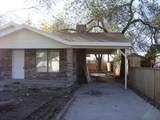 1712 Ave O - Photo 1