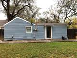 2506-Rear 22nd Street - Photo 1