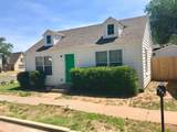 1701 Ave T Drive - Photo 1