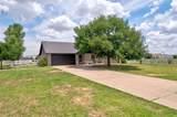 6726 County Road 7050 - Photo 1