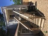 2116 15th Street - Photo 2