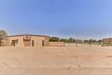 7110 Santa Fe Drive - Photo 2