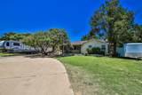 513 Clubview Drive - Photo 1