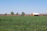 7501 County Road 6500 - Photo 1