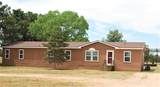 3694 State Highway 301 - Photo 1