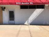 915 Austin Street - Photo 1