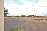 4001 Interstate 27 - Photo 4