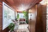 229 Cottonwood Lane - Photo 30