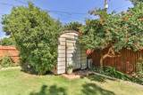 229 Cottonwood Lane - Photo 33