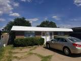 6507-B Ave T - Photo 1