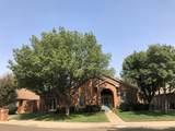 5730 83rd Lane - Photo 1