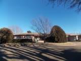 1512 Ave K - Photo 1