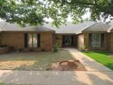 9720 Memphis Avenue - Photo 1