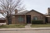 10320 Knoxville Place - Photo 1