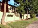 5326 Kenosha Avenue - Photo 1