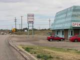 2121 Interstate 27 - Photo 1