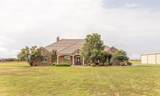 7341 Farm Road 1585 - Photo 1
