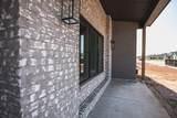 804 Ave U - Photo 5