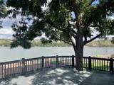 26 Lakeshore Drive - Photo 6