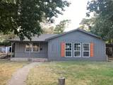 3904 Ave R - Photo 1
