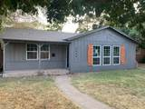 3904 Ave R - Photo 2