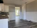 3904 Ave R - Photo 5