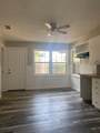 3904 Ave R - Photo 6