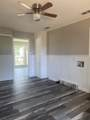 3904 Ave R - Photo 7