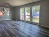 3904 Ave R - Photo 8