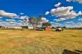 2701 County Road 7650 - Photo 28