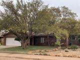 810 Belton Drive - Photo 1