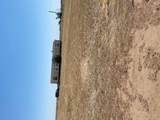2838 State Road 168 - Photo 4