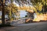 554 Comanche Drive - Photo 1