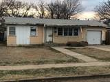 6120 Ave R - Photo 1