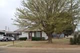 202 Ave C - Photo 1