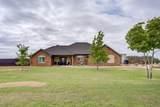 5101 County Road 7930 - Photo 1