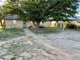 864 State Road 168 - Photo 1