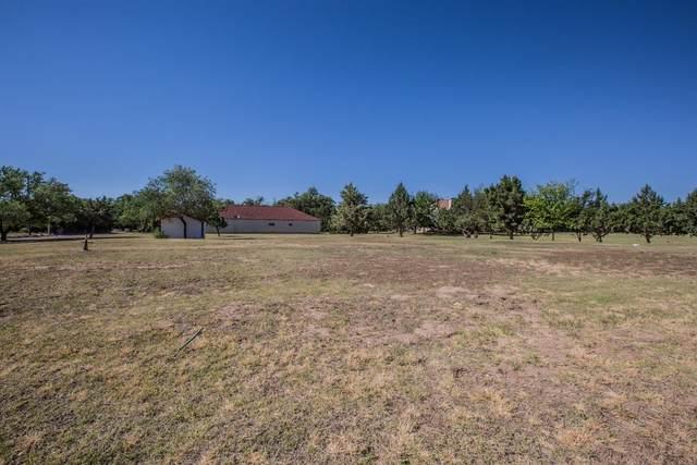 4307 N Boston Avenue, Lubbock, TX 79415 (MLS #201909706) :: Better Homes and Gardens Real Estate Blu Realty