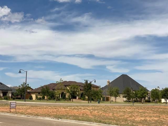 4007 113th Street, Lubbock, TX 79423 (MLS #202006498) :: Lyons Realty
