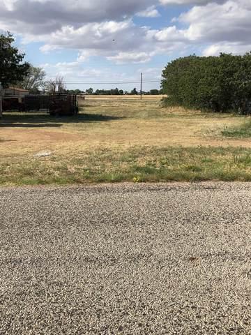 507 E Kent Street, Lubbock, TX 79403 (MLS #202006734) :: Duncan Realty Group
