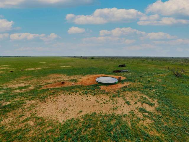 0 State Highway 70, Other, TX 79234 (MLS #202105397) :: Rafter Cross Realty
