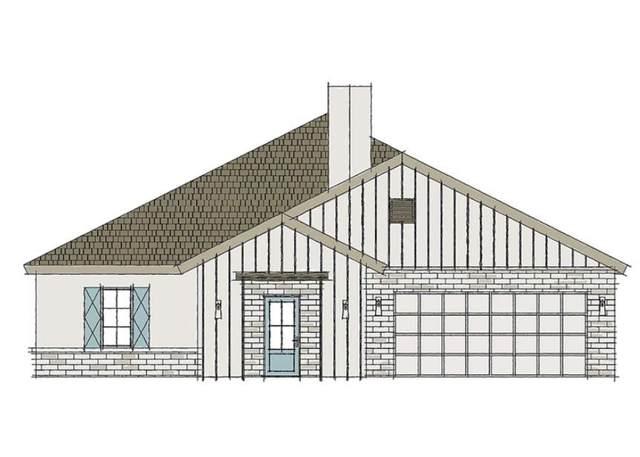5844 Lehigh, Lubbock, TX 79416 (MLS #202105617) :: Reside in Lubbock | Keller Williams Realty