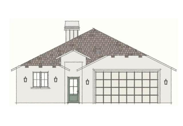 910 N Fulton Avenue, Lubbock, TX 79416 (MLS #202105618) :: Reside in Lubbock | Keller Williams Realty